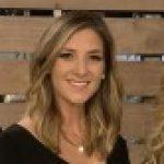 Profile picture of Rebecca Swender