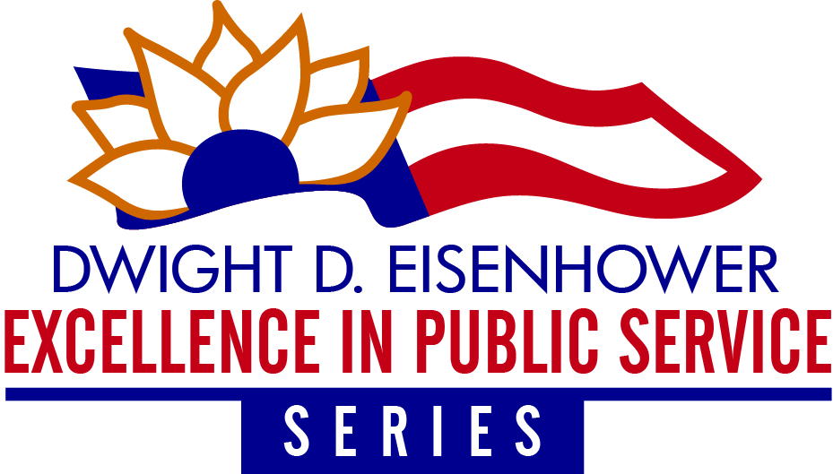 The Eisenhower Series