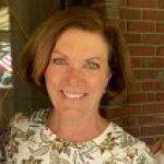 Profile picture of Devona Troutman
