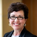 Profile picture of Kim Borchers