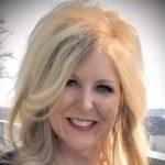 Profile picture of Toni Porter