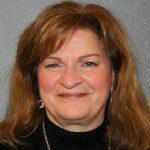 Profile picture of Bobbi Mariani