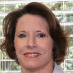 Profile picture of Barbara Rankin
