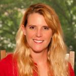 Profile picture of Wendy Bingesser