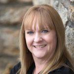 Profile picture of Lori Hogan