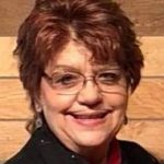 Profile picture of Dana Webber