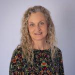 Profile picture of Amy Bankston