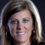 Profile picture of DeAnn Hill