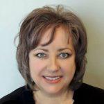 Profile picture of Deb Lucia