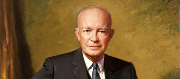 Dwight_D._Eisenhower_official_Presidential_portrait