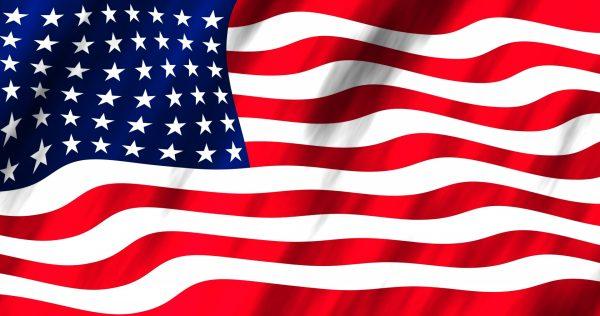 american-flag-1459201553ppe