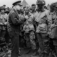 dwight-eisenhower-gives-orders-1800×1200